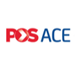 POS ASIA CARGO EXPRESS (ACE)