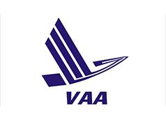 Vietnam Aviation Academy